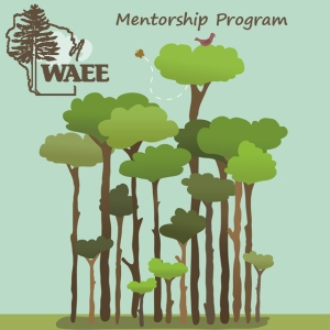 Mentorship Program Graphic 2