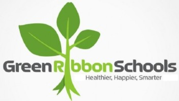 Green_Ribbon_Schools-533x300