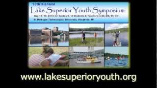 lake superior youth